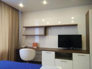 Khoshimina Apartment