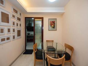Jiabi Apartment