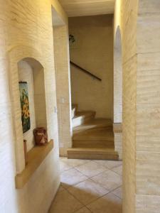 Ta' Miranda House of Character, Villas  Nadur - big - 2