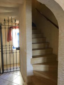 Ta' Miranda House of Character, Villas  Nadur - big - 3