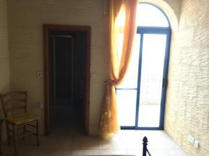 Ta' Miranda House of Character, Villas  Nadur - big - 28
