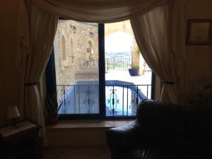 Ta' Miranda House of Character, Villas  Nadur - big - 22
