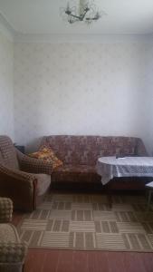 Дом отдыха На улице братьев Зантария 70 - фото 3