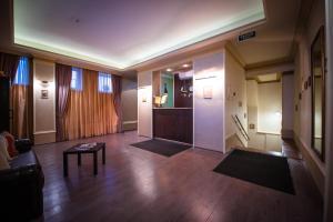 Отель Флоренция - фото 8