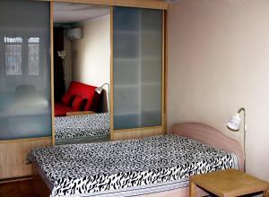 Apartments on Bolshaya Polyanka