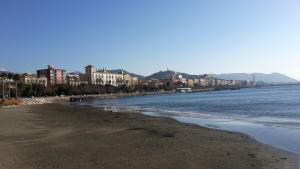 Tuttoincentro, Bed & Breakfast  Salerno - big - 63