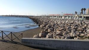 Tuttoincentro, Bed & Breakfast  Salerno - big - 57