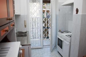 Casa Vacanze Kasalina