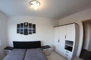 Urban Apartman