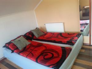 Grlica Apartments - фото 13