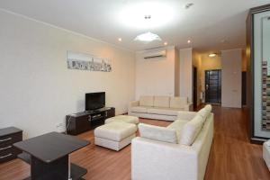 Kiev Deluxe Apartment