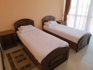 Luch Mini Hotel