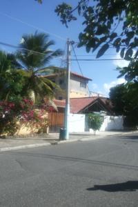 Residencial Darimar I