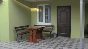 Гостевой дом Дом у причала, Святогорск