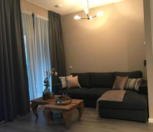 Apartment close to subway/train 10minutes from centre Amsterdam