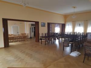 Heegermühler Hof