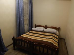 obrázek - Guest house on Yasnopolyanskaya st.