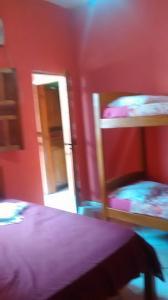 Pousada Ana Raio, Guest houses  Alcobaça - big - 10