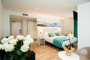 obrázek - Hotel Censal