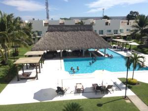 Casa en Acapulco en Zona Diamante