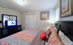 9 Bedroom Villa #1208, Villas  Davenport - big - 17