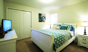 9 Bedroom Villa #1208, Villas  Davenport - big - 19