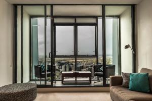4003 Ease Apartments - Melbourne CBD, Victoria, Australia