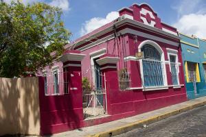 obrázek - Casa de São Bento Hostel