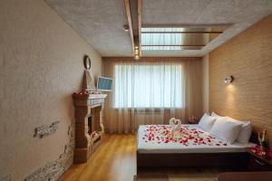 Hotel SIPK