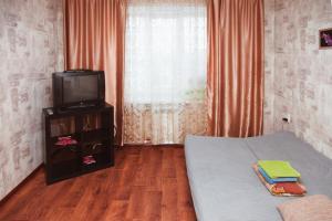 Apartamenty Kalina na Mashinostroiteley10-1