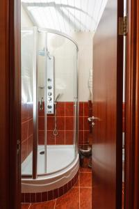 Отель Серпуховской Двор - фото 3