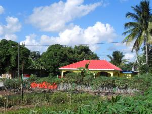 Maison Coté Nature - , , Mauritius