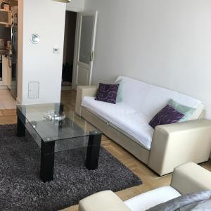 Andrijana Cozy Modern Apartment - фото 5