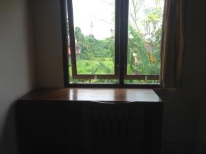 Parmini Guest House (formerly Internal Pelangi 2 Guesthouse), Penziony  Ubud - big - 28