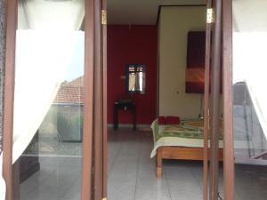 Parmini Guest House (formerly Internal Pelangi 2 Guesthouse), Penziony  Ubud - big - 27