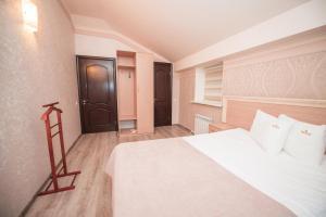 Отель Флоренция - фото 25