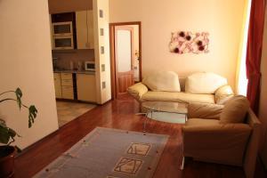 KievRent apartment Maydan 3