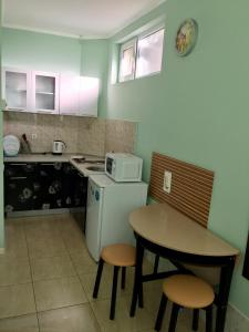 Mayak Guest House, Penziony – hostince  Haspra - big - 45