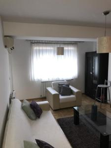 Andrijana Cozy Modern Apartment - фото 2