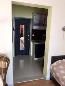 Mayak Guest House, Penziony – hostince  Haspra - big - 3