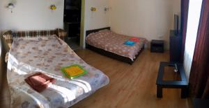 Mayak Guest House, Penziony – hostince  Haspra - big - 5