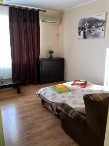 Mayak Guest House, Penziony – hostince  Haspra - big - 4