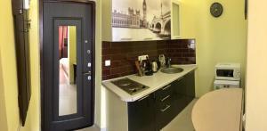Mayak Guest House, Penziony – hostince  Haspra - big - 40