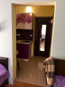 Mayak Guest House, Penziony – hostince  Haspra - big - 34