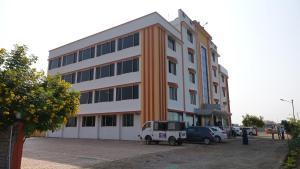 Hotel Sai Shraddha