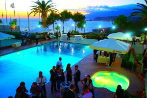 obrázek - Turas Club Case Vacanze