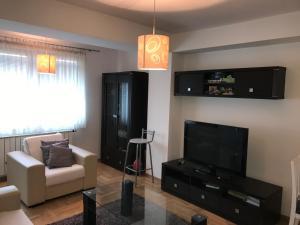 Andrijana Cozy Modern Apartment - фото 4