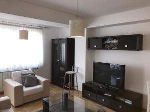 Andrijana Cozy Modern Apartment - фото 3