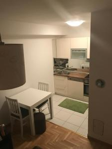 Andrijana Cozy Modern Apartment - фото 11