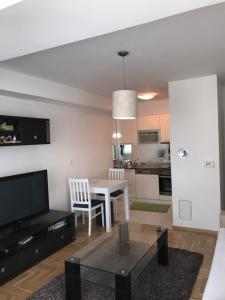 Andrijana Cozy Modern Apartment - фото 10